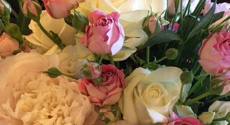 occasione negozio di fiori per cerimonie ed eventi Pistoia - IL BOUQUET