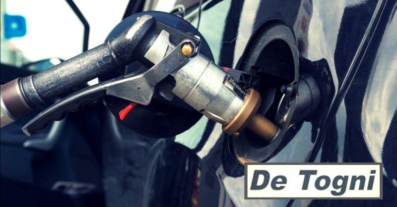 offerta montaggio impianti gpl Zevio - occasione installazione impianti metano auto Zevio
