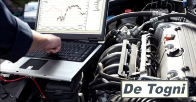 offerta centro revisioni auto e moto zevio occasione servizio di sistemazione carrozzeria