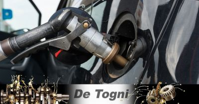 offerta montaggio impianti gpl auto multimarca zevio occasione servizio revisione impianti gpl auto verona