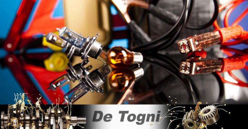 Offerta intervento auto Carrozzeria meccanico Zevio - Occasione Riparazione motore auto Verona
