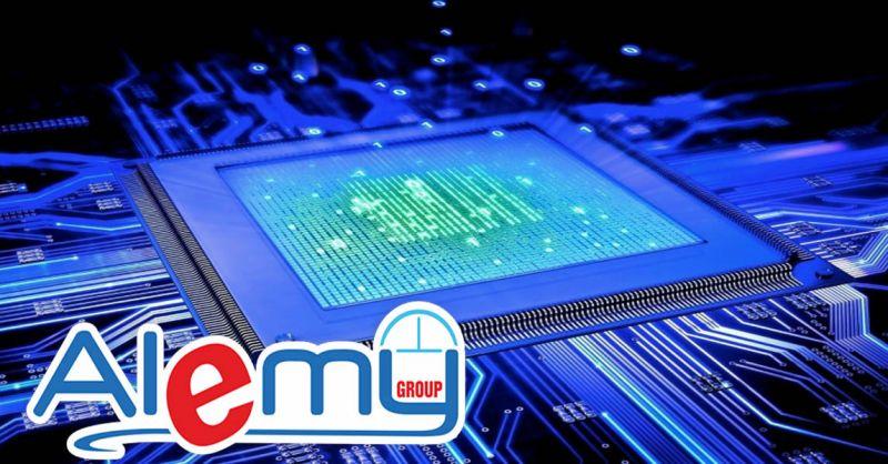 offerta vendita Componenti Hardware per PC e Computer Anzio - occasione assistenza pc Anzio