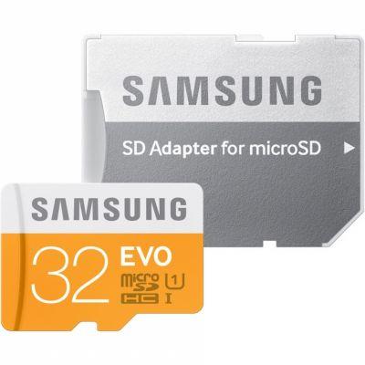 alemy group offerta vendita memorie microsd anzio occasione vendita micro sd 32gb samsung