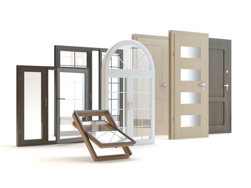 Offerta serramenti in alluminio e Pvc-Promozione installazione serramenti termo-acustici Verona