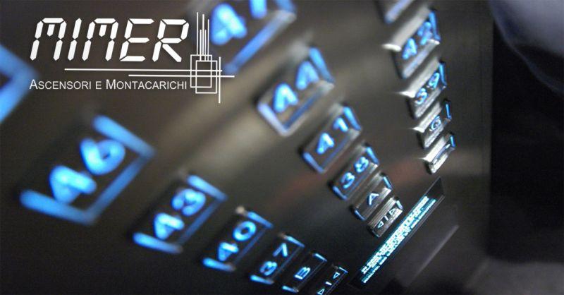 offerta installazione ascensori manutenzione Roma - occasione Pronto Intervento Ascensori Roma