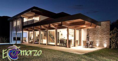 occasione isolamento termico acustico ecologico offerta realizzazione isolanti naturali casa