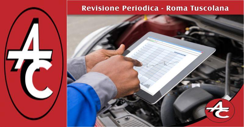 offerta centro assistenza meccanica auto Roma - occasione elettrauto tagliandi auto Roma
