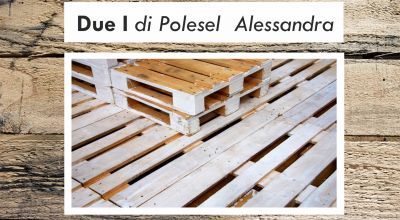 offerta pallets legno occasione pallets legno per imballaggi legno