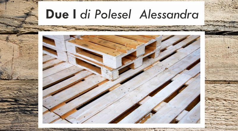 offerta Pallets legno - occasione pallets legno per imballaggi legno