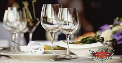 offerta ristorante centro storico di pisa promozione migliori ristoranti dove mangiare pisa