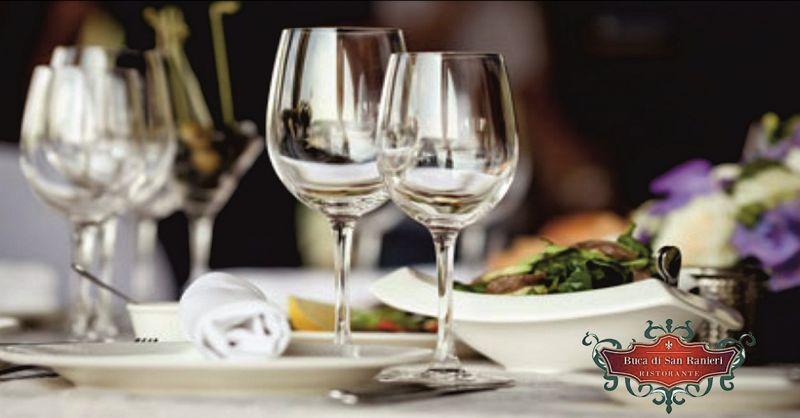 offerta ristorante centro storico di Pisa - promozione migliori ristoranti dove mangiare Pisa