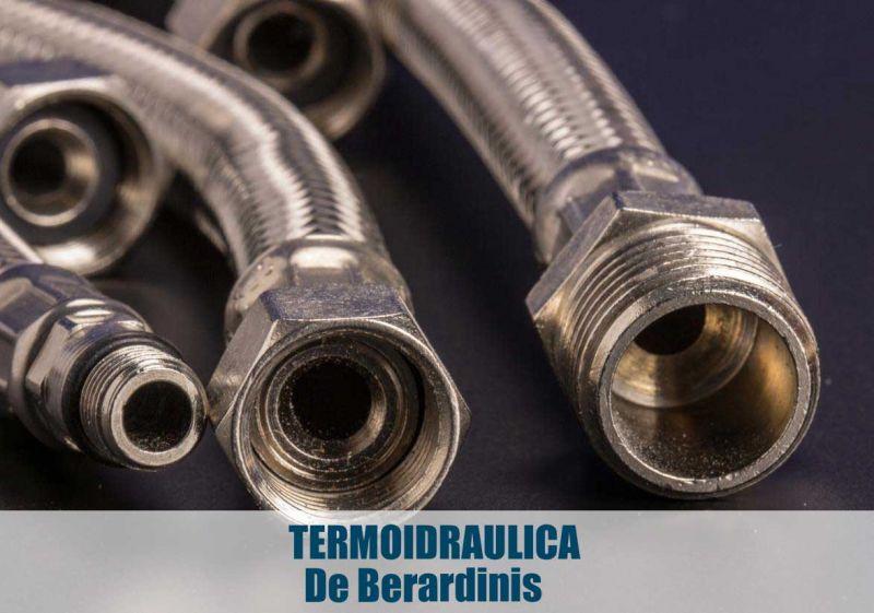Occasione assistenza impianti idraulici zona Nettuno - Offerta installazione impianti idraulici