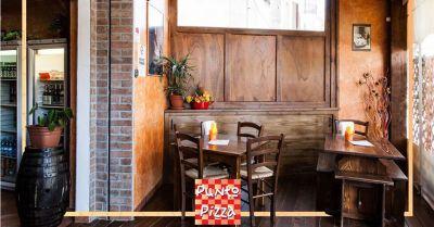 punto pizza pizzeria dasporto nuoro