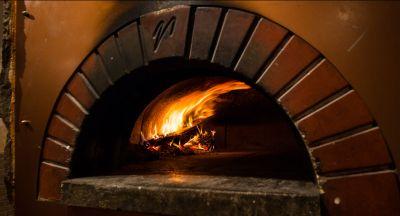 scopri la pizza lievitata da 36 ore pizzeria punto pizza nuoro vieni a trovarci