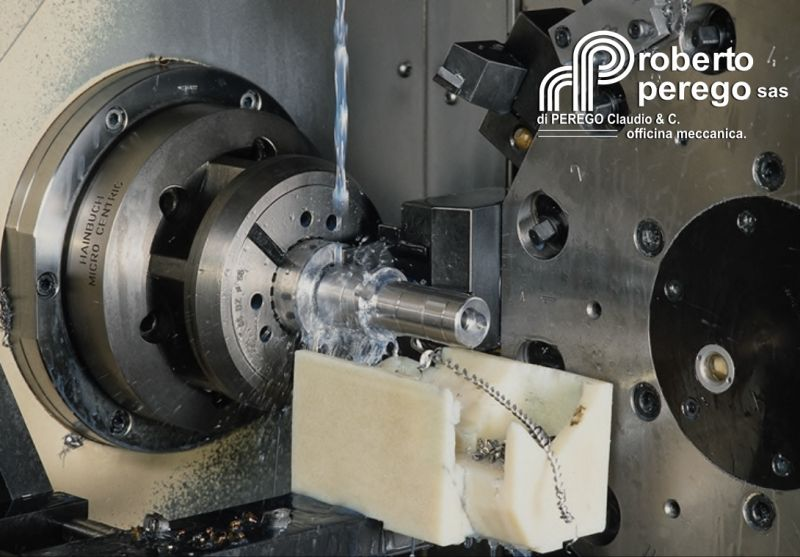 offerta lavorazioni di tornitura-promozione tornitura parti meccaniche
