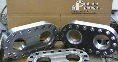officina meccanica perego azienda certificata tu iso 9001 2008 officina meccanica conto terzi