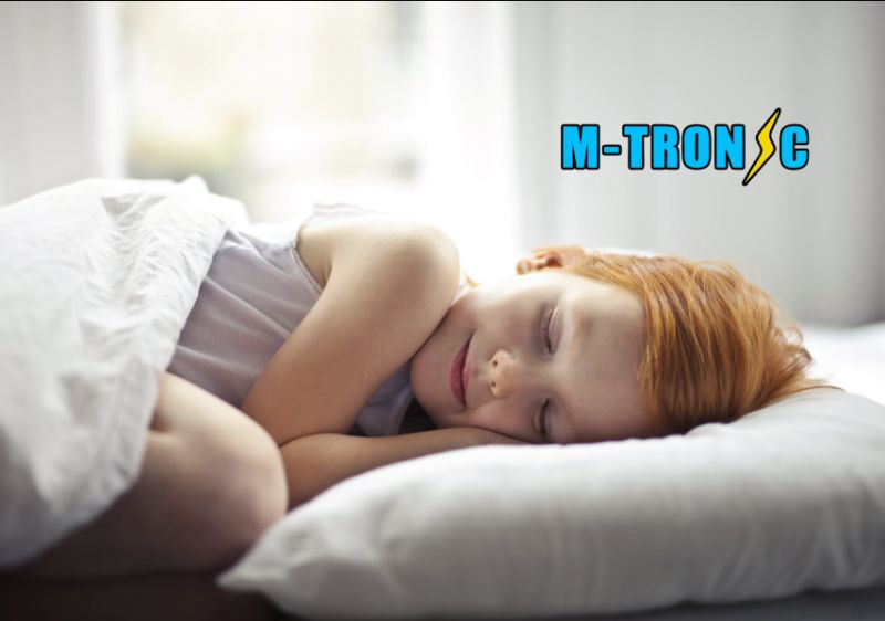 MTRONIC offerta impianti domotici per uso abitativo - promozione smart home