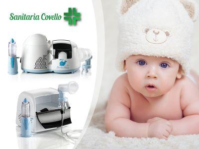 offerta aerosol bimboneb bambini moltalto uffugo promozione aerosol nebula bimbi adulti