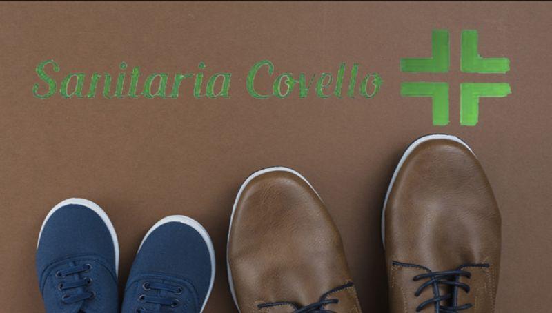 Offerta scarpe ecosanit cosenza - occasione scarpe balocchi cosenza - scarpe primavera cosenza