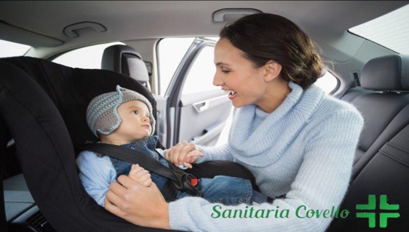 occasione seggiolino bebe confort cosenza - Offerta seggiolino TITAN  BEBE'  confort cosenza