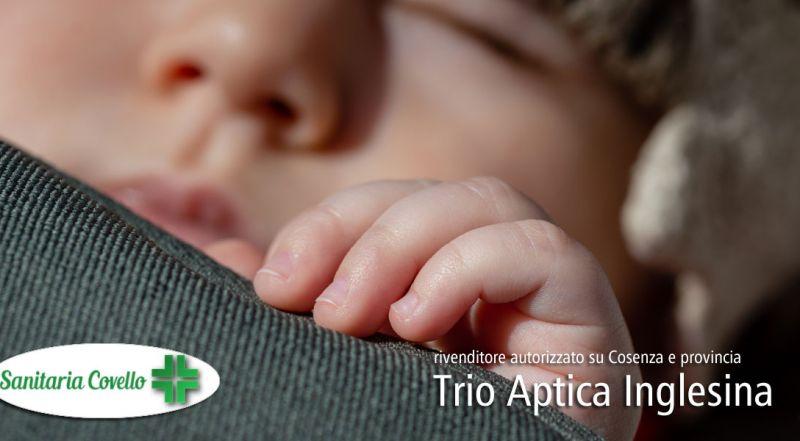 Offerta rivenditore trio Atica Inglesina Cosenza – Promozione passeggino inglesina Cosenza