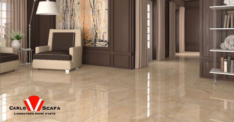 offerta realizzazione artigianale pavimenti marmo e granito Roma - occasione marmisti Roma