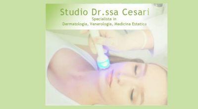 offerta trattamenti laser viso e corpo a udine promozione trattamenti laser a udine
