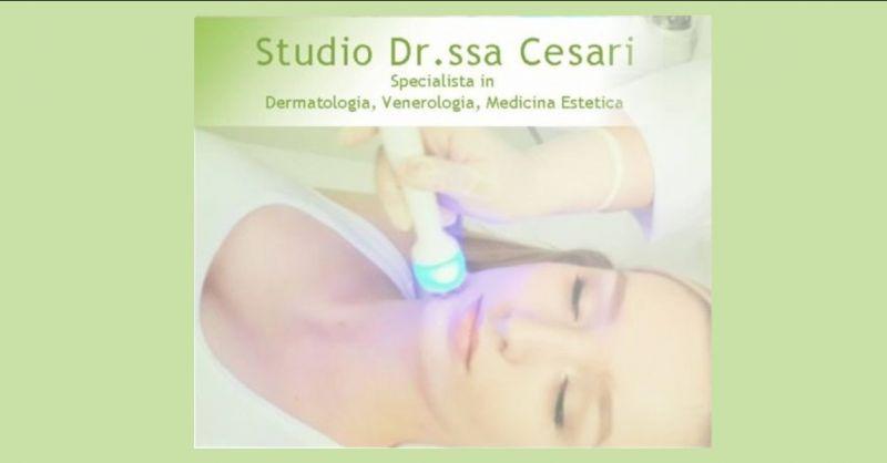 Offerta trattamenti laser viso e corpo a Udine - promozione trattamenti laser a Udine