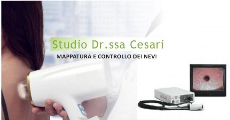 offerta mappatura dei nei a Udine - promozione trattamento e controllo mappatura dei nevi UD