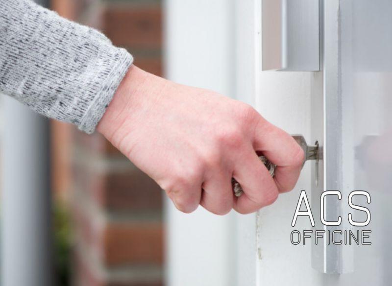 offerta pronto intervento fabbro-promozione sblocco serrature immediato
