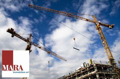 offerta impresa edile specializzata promozione impresa di costruzioni specializzata