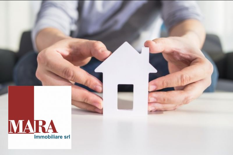 offerta impresa edile per nuove costruzioni-promozione ditta edilizia per realizzazione immobi
