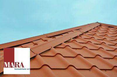 offerta rifacimento tetti promozione ristrutturazione coperture edilizie