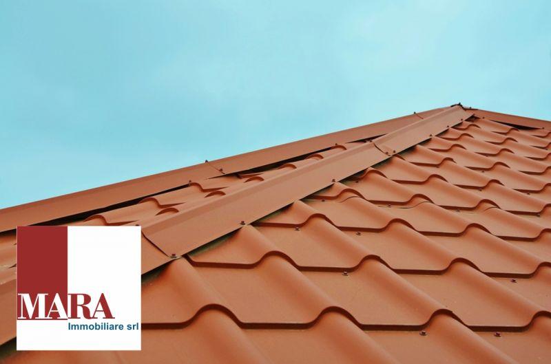 offerta rifacimento tetti-promozione ristrutturazione coperture edilizie