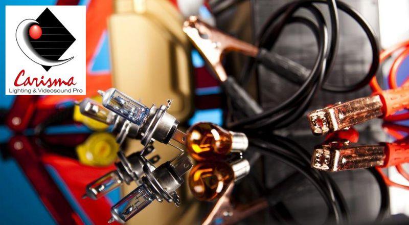 Offerta installazione Impianto illuminazione led taranto - sostituzione corpi illuminanti