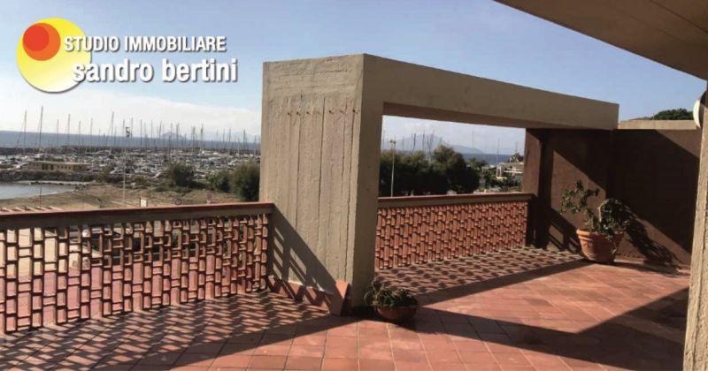 offerta agenzia immobiliare e agenzia compravendita Piombino - STUDIO IMMOBILIARE BERTINI