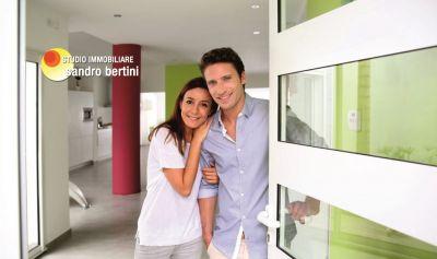 offerta appartamenti in vendita a san vincenzo occasione agenzia immobiliare livorno