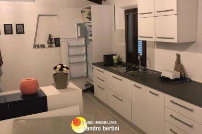 occasione monolocali in vendita piombino offerta appartamenti in vendita piombino