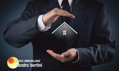 occasione appartamenti bilocali a piombino offerta immobili nel centro di piombino