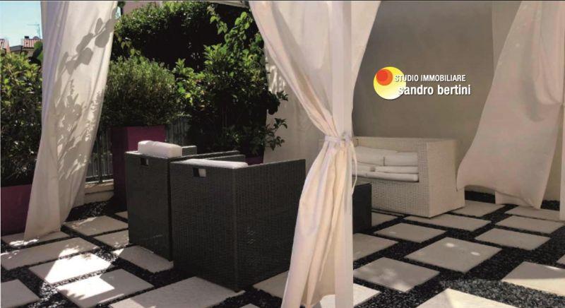 promozione ville e appartamenti di lusso Piombino - offerta immobili nuova costruzione Piombino
