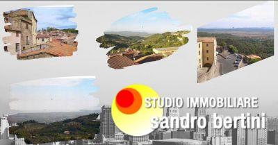 occasione appartamenti di nuova ristrutturazione livorno studio immobiliare sandro bertini