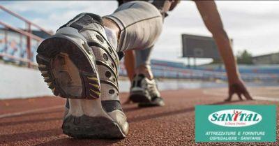 offerta vendita scarpe ortopediche anzio occasione realizzazione plantari su misura ostia
