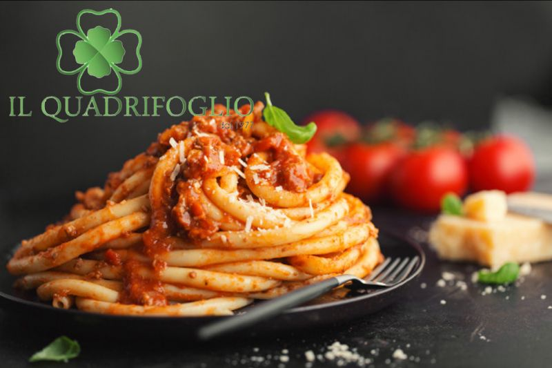 Offerta ristorante cucina tipica calabrese catanzaro - offerta ristorante tipico lamezia terme