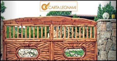 carta legnami oferta producci n artesanal de muebles de madera y vallas tenerife arona