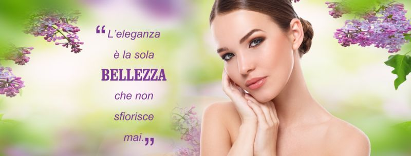 CENTRO LEILANI BENESSERE ED ESTETICA - Offerta servizi centro benessere estetica a Lecce