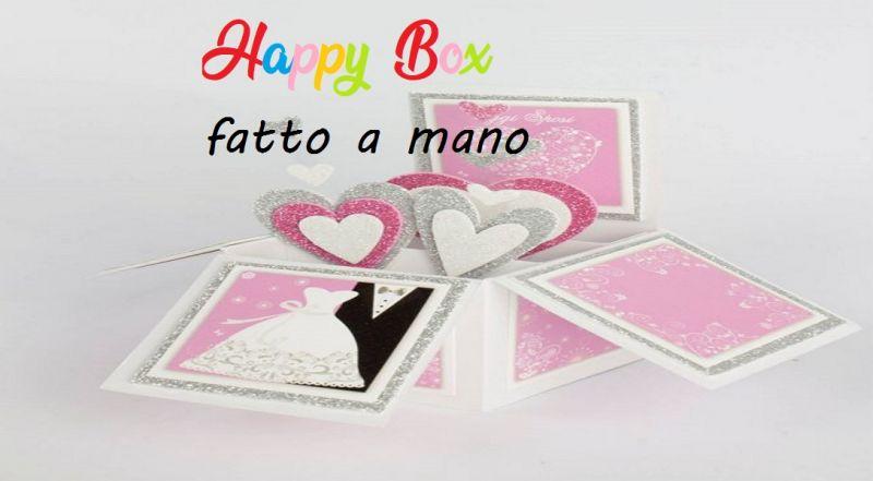 Happy day Italy offerta auguri di compleanno speciali - occasione auguri divertenti Napoli