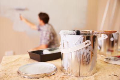 offerta tinteggiatura delle pareti esterne offerta trattamenti di risanamento pareti verona