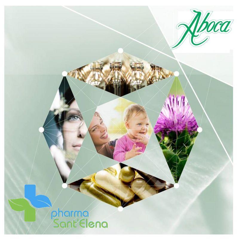 offerta aboca integratori alimentari piante officinali - fitoterapici Neo Bianacid Immunomix