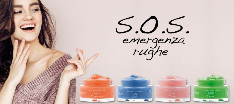 offerta crema rughe labcare - offerta crema antirughe viso - offerta crema viso antiage labcare