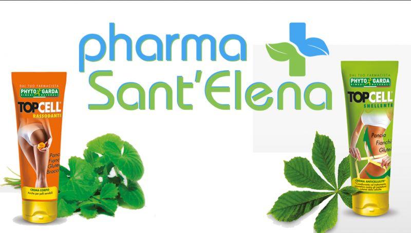 offerta Crema Dimagrante Topcell - offerta crema snellente topcell - vendita online topcell
